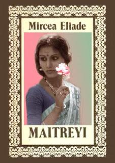 Maitreyi De Mircea Eliade Pdf
