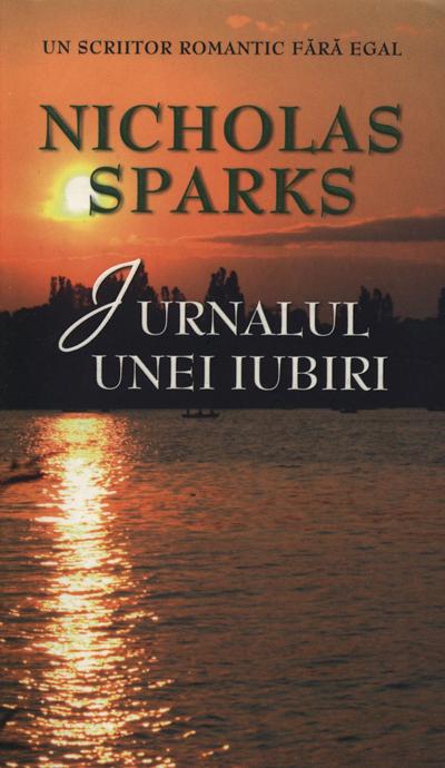 jurnalul-unei-iubiri---nicholas-sparks_134666_1_1339762510