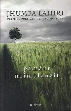 pamant-neimblanzit_1_produs