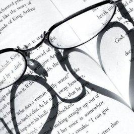 8 motive sa citesti