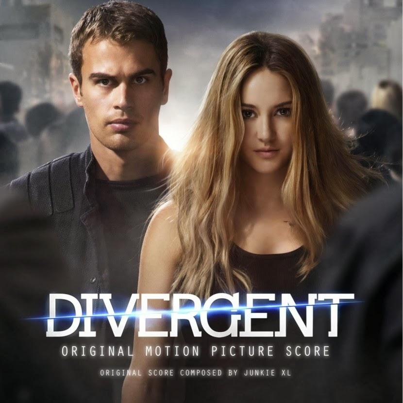 Divergent-Score-830x830