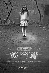 bookpic-5-miss-peregrine-85021