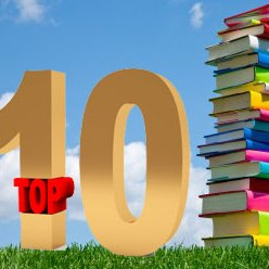 top-ten-books-iubescsacitesc