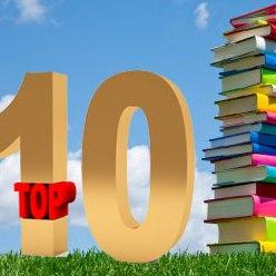 top-ten-books-iubescsacitesc