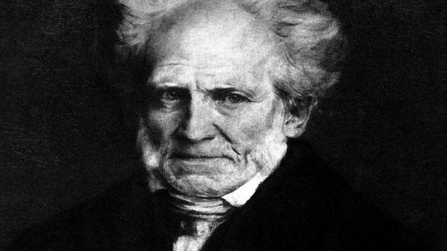 Schopenhauer_a