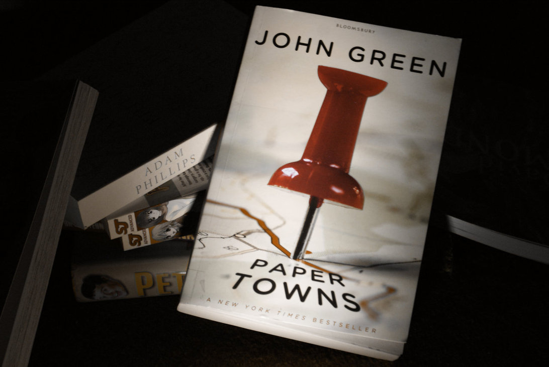 john_green_paper_town_2_by_icakey-d2zsuvu