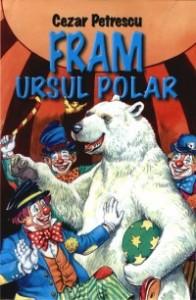 Fram-ursul-polar