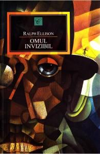 Omul-Invizibil-Ralph-Ellison