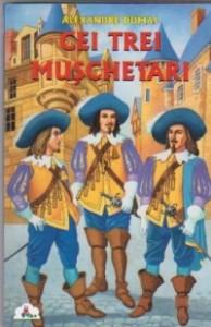 cei-trei-muschetari-131393
