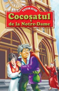 cocosatul-de-la-notre-dame
