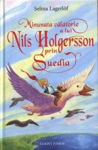 minunata-calatorie-a-lui-nils-holgersson-prin-suedia-editia-2012_1_fullsize