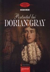 portretul-lui-dorian-gray_1_fullsize