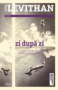 zi-dupa-zi_1_fullsize