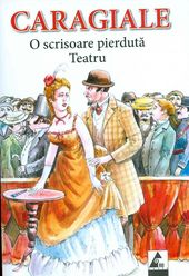 Ion-Luca-Caragiale__O-scrisoare-pierduta-Teatru-130