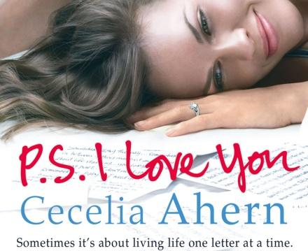 P.S._te_iubesc_-_Cecelia_Ahern
