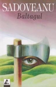 baltagul-mihail-sadoveanu-55588