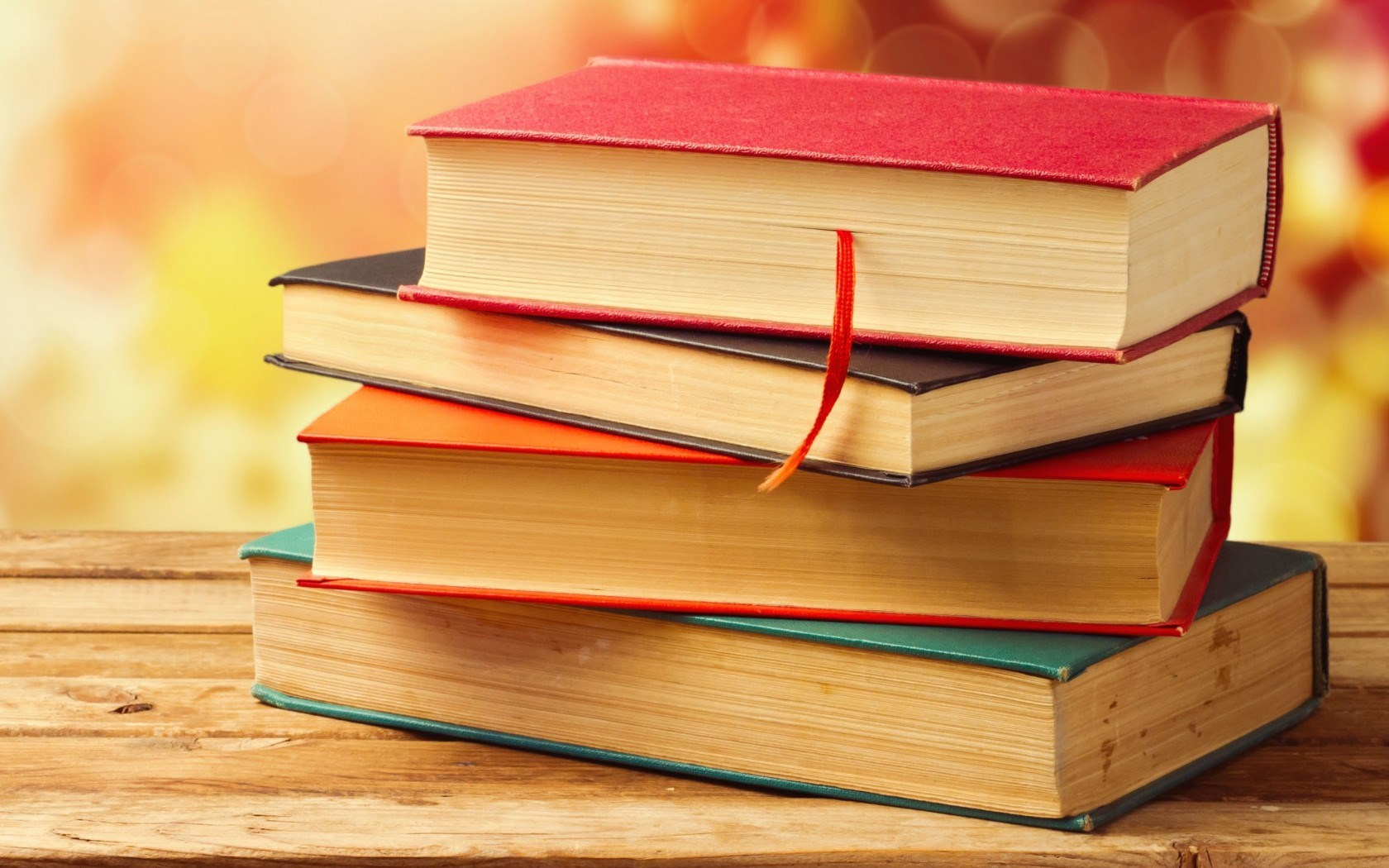 books_bokeh_hd_wallpaper-wide