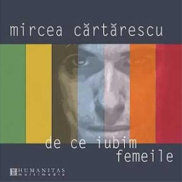 cartarescu_femei-crop