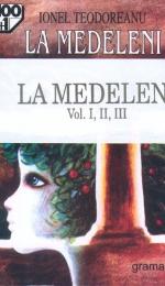 referat_-_la_medeleni_de_ionel_teodoreanu