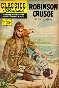 CLASSICS_ILLUSTRATED_-10-_ROBINSON_CRUSOE
