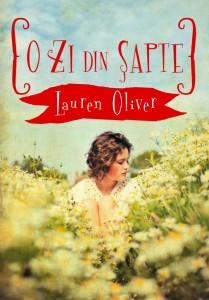 O-zi-din-sapte-Lauren-Oliver