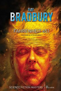 ray-bradbury-fahrenheit-451-850h