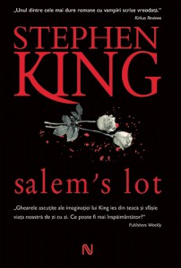 stephen-king_salems-lot1