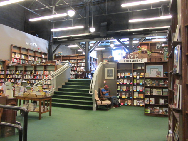 Tattered Cover 3