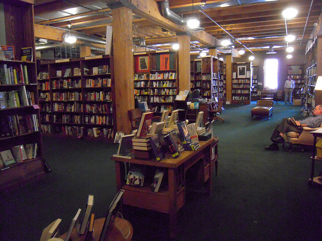 Tattered Cover 4