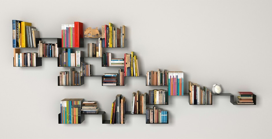 minimalist-wall-bookshelf-ideas-for-decorating-living-room-and-home-furniture-ideas-brilliant-decorating-using-bookshelf-ideas-creative-bookshelves-modular-bookshelves-bookcase-plans-how-to