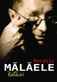 tn1_malaele_rataciri-b5-cover-final_clape_2013