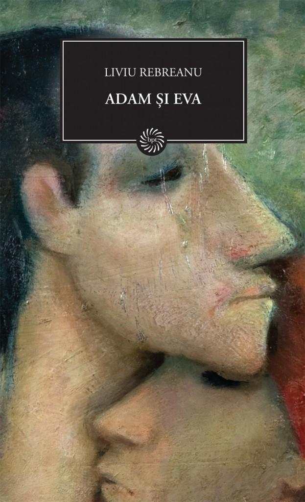 Adam si Eva Liviu Rebreanu