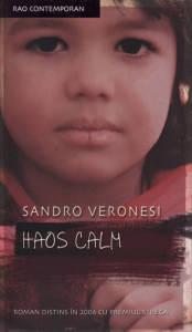 haos-calm_1_fullsize