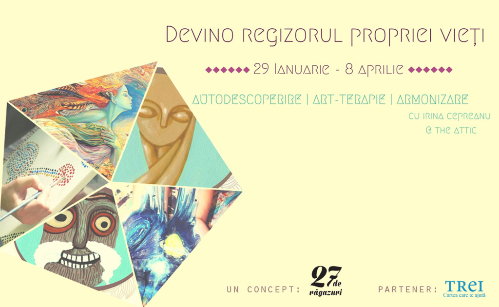 banner_Regizorul propriei vieti Blog and Fb