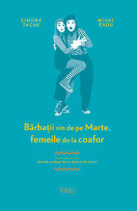 image-2015-12-8-20651712-46-barbatii-vin-marte-femeile-coafor-simona-tache-mihai-radu