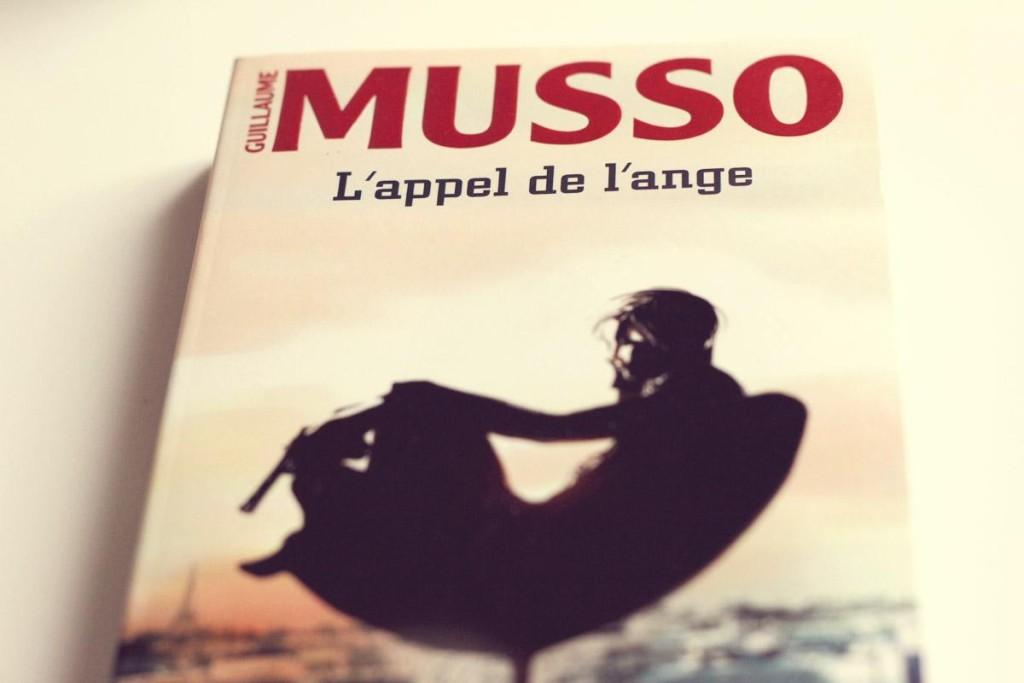lappel-lange-guillaume-musso-L-R0eGnq