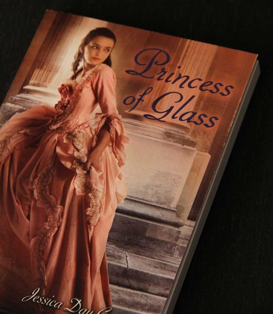 princessofglass_proof_1