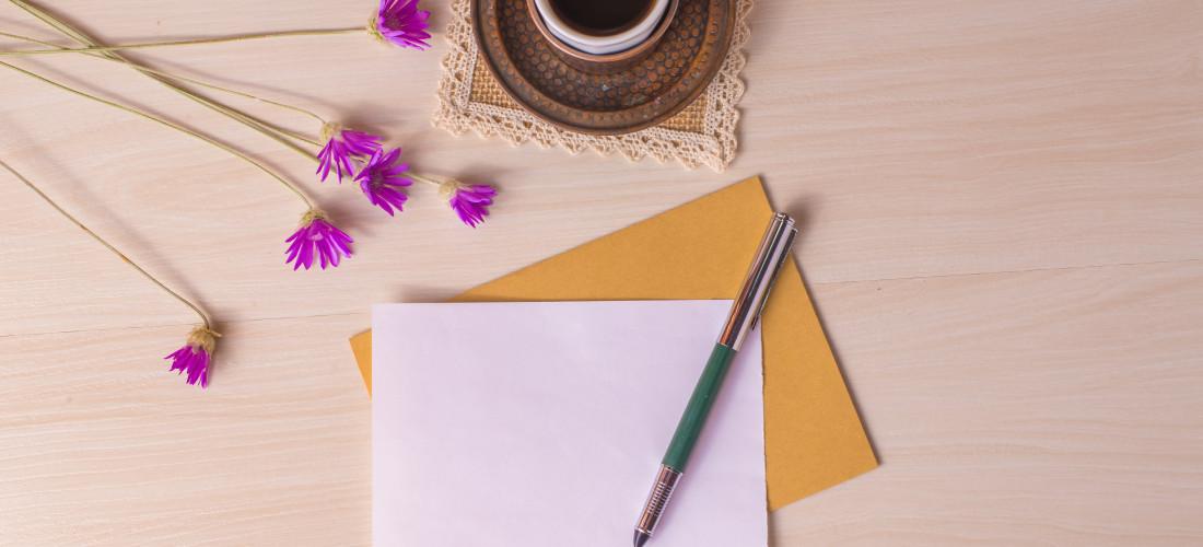 7 pași care te vor ajuta să citești mai repede