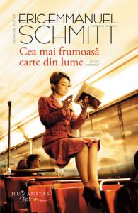 cea-mai-frumoasa-carte-din-lume-si-alte-povestiri_1_fullsize