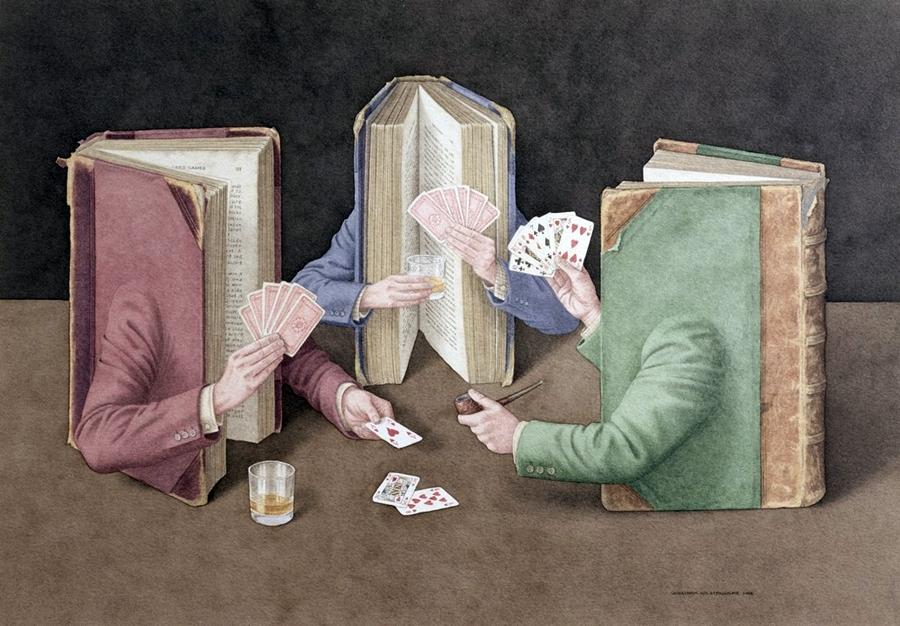 jonathan-wolstenholme-books-on-books-019
