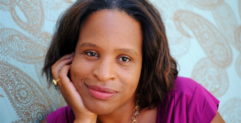 nicola-yoon-author-photo