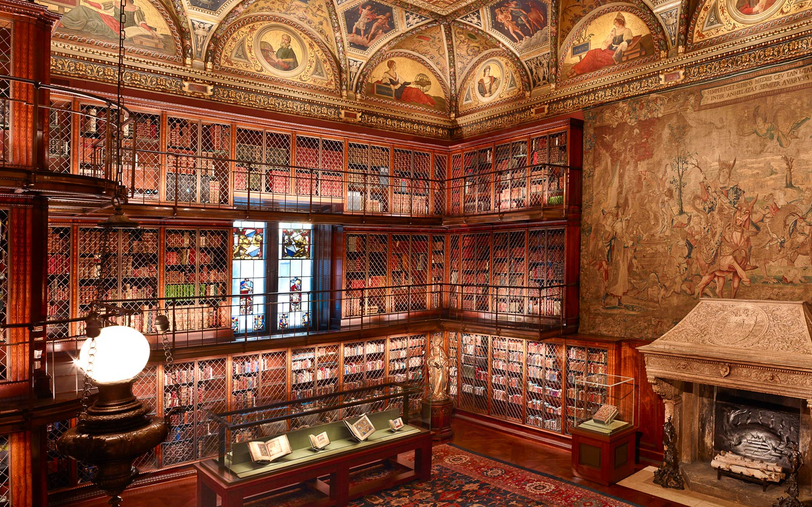 pierpont-morgans-library-bs