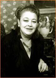 rodica-ojog-brasoveanu-iubesc-sa-citesc-despre-autor