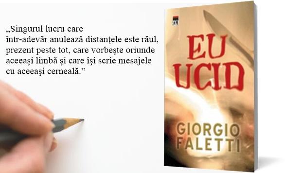 eu-ucid-giorgio-faletti-iubesc-sa-citesc