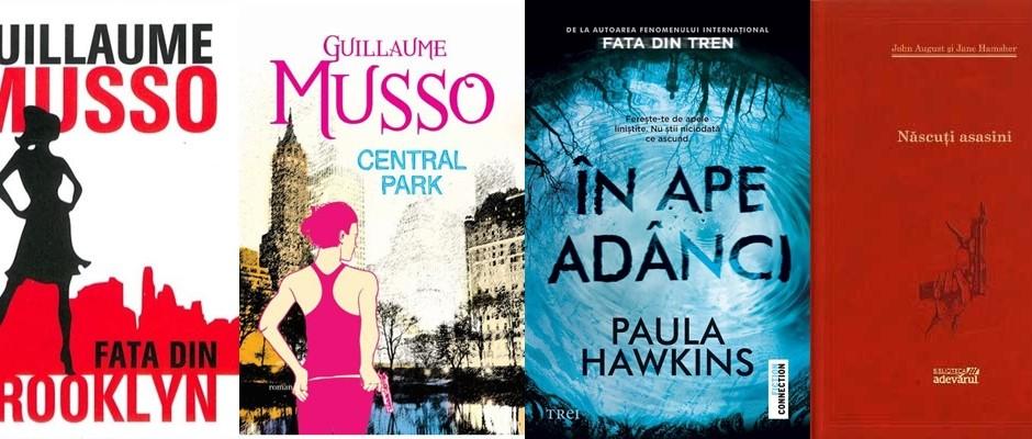 iubesc-sa-citesc-thrillere-romantice-de-citit-vara-asta