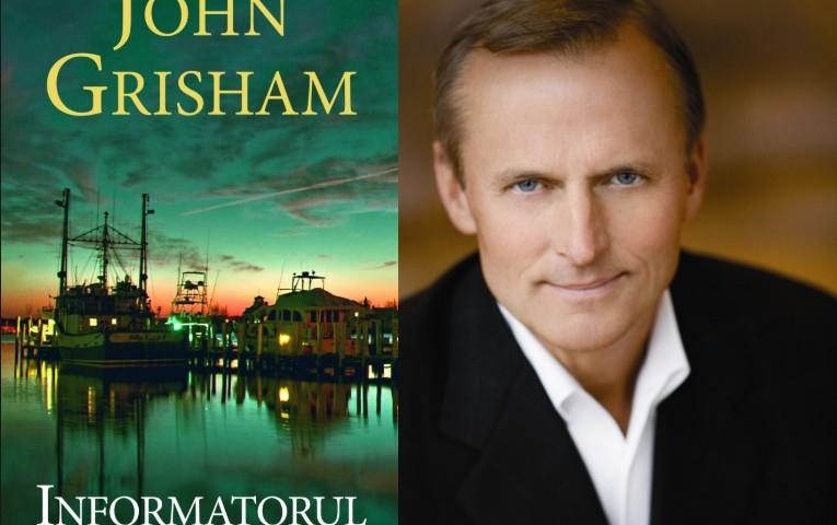 john-grisham-recenzie-informatorul-iubesc-sa-citesc