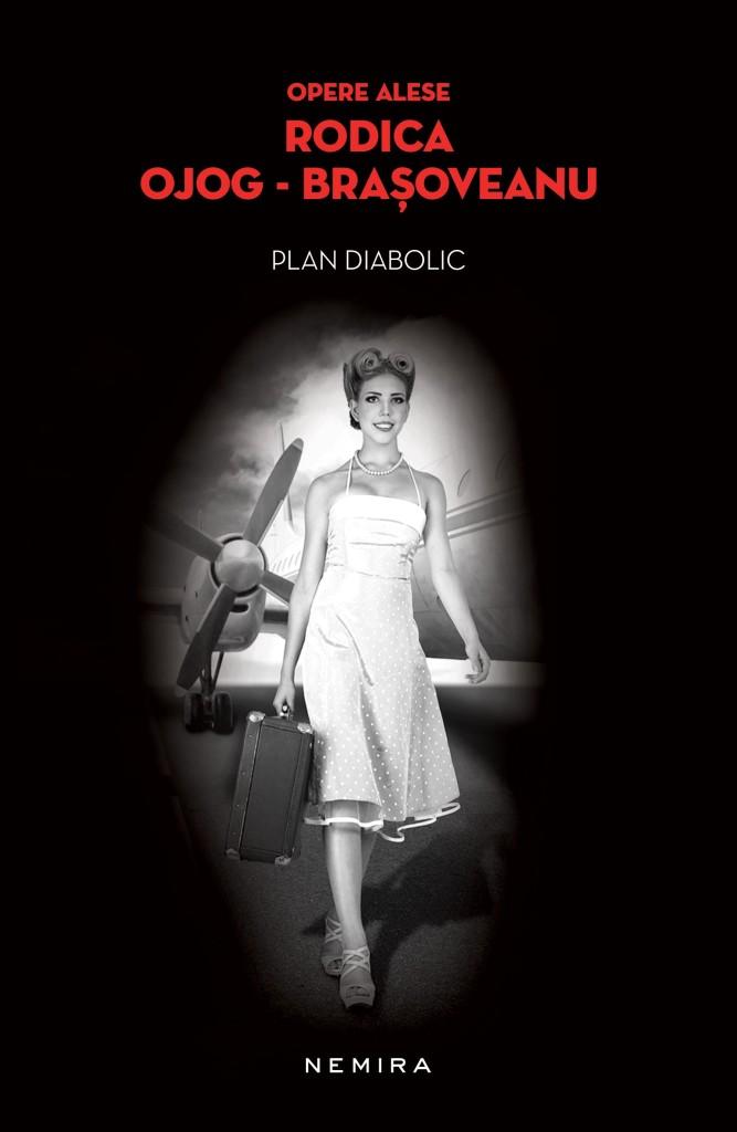 rodica-ojog-brasoveanu-iubesc-sa-citesc-plan-diabolic