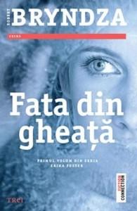 fata-din-gheata_1_fullsize