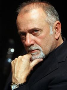 giorgio-faletti-autor