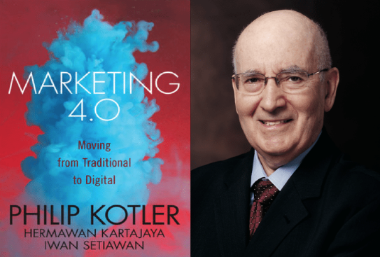 iubesc-sa-citesc-philip-kotler-moving-from-traditional-to-digital-marketing-recenzie